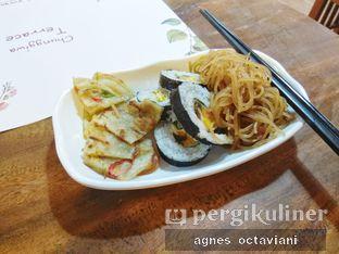 Foto 1 - Makanan di Gochu oleh Agnes Octaviani