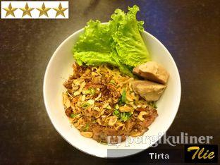Foto 1 - Makanan di Dapur Buntut PIK oleh Tirta Lie