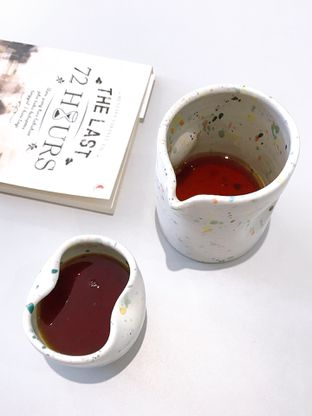 Foto review NIJI Coffee Bar oleh yudistira ishak abrar 2