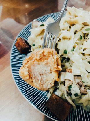 Foto review Fook Mee Noodle Bar oleh Margaretha Helena #Marufnbstory 3