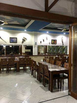 Foto review RM Minang Saiyo oleh Prido ZH 5