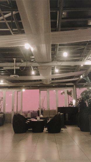 Foto 5 - Interior di Goldstar 360 oleh Silvia Dwiyanti
