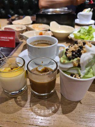 Foto 3 - Makanan di Shaburi & Kintan Buffet oleh vio kal