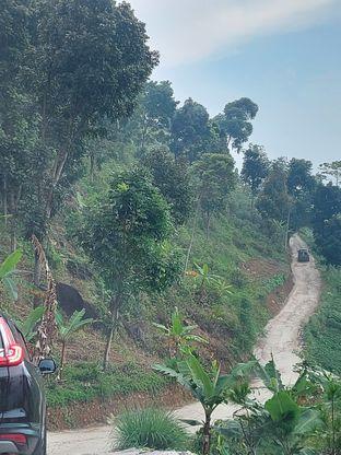 Foto 8 - Eksterior di Mandapa Kirana oleh Mouthgasm.jkt