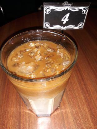Foto 1 - Makanan di Winners Coffee oleh Mouthgasm.jkt