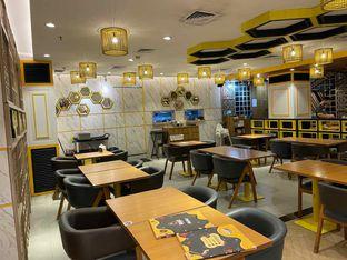 Foto review Chop Buntut Cak Yo oleh Budi Lee 2