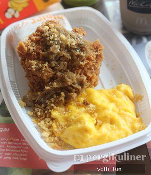 Foto review McDonald's oleh Selfi Tan 1