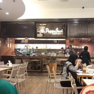 Foto 8 - Interior di PappaJack Asian Cuisine oleh duocicip