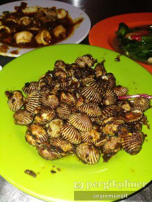 Foto 3 - Makanan di Seafood Bonex 69 oleh Angie  Katarina