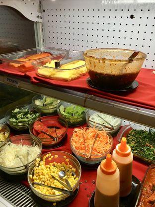 Foto 12 - Makanan di Shabu Hachi oleh Prido ZH