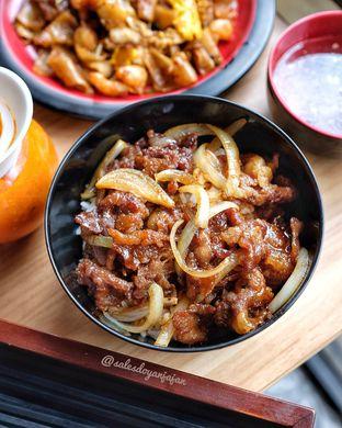Foto 9 - Makanan di Mie Pedas Juara oleh om doyanjajan