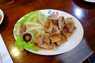 Foto 3 - Makanan di Myeong Ga Myeon Ok oleh Lydia Fatmawati