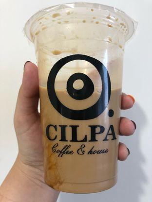 Foto - Makanan di Cilpa Coffee & House oleh @yoliechan_lie