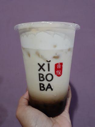 Foto review Xi Bo Ba oleh Lisa Irianti 1