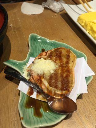 Foto 1 - Makanan di Hokkaido Izakaya oleh San Der