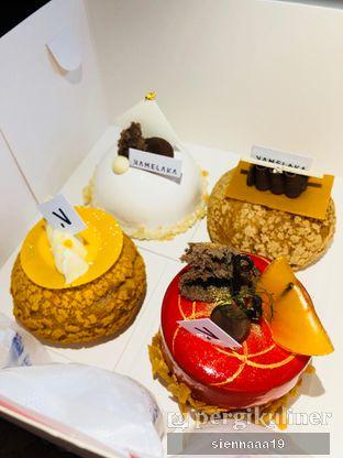 Foto 4 - Makanan di NAMELAKA oleh Sienna Paramitha