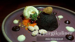 Foto 28 - Makanan di Gunpowder Kitchen & Bar oleh Mich Love Eat