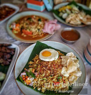 Foto 16 - Makanan di Balloon & Whisk oleh Asiong Lie @makanajadah