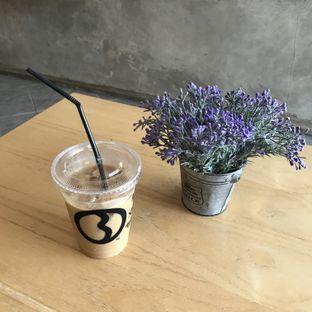 Foto 2 - Makanan di Bhumi Coffee oleh Della Ayu