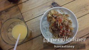 Foto review Roempi oleh Fakhrana Hanifati 2