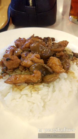 Foto - Makanan di Bakmi GM oleh Oppa Kuliner (@oppakuliner)