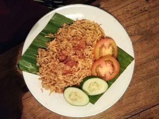 Foto 2 - Makanan di Bakmi Jogja Trunojoyo oleh ochy  safira