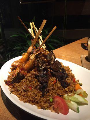Foto 6 - Makanan di Kayu - Kayu Restaurant oleh Yohanacandra (@kulinerkapandiet)