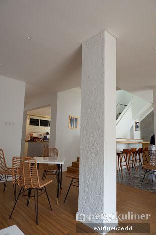 Foto 5 - Interior di Omnikopi oleh Illya Adista