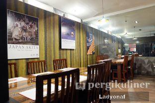 Foto 3 - Interior di Kobe Tei oleh Ladyonaf @placetogoandeat