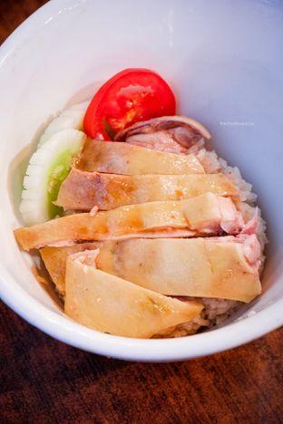 Foto - Makanan di Rice Bowl oleh Indra Mulia