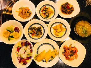 Foto 5 - Makanan di Suwon Galbi oleh Levina JV (IG : @levina_eat & @levinajv)
