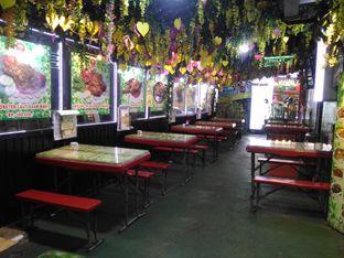 Foto review Hot & Sexy Chicken Kemayoran oleh Ardhika Saputra 7