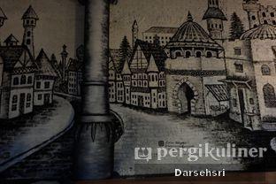 Foto 6 - Interior di Kopidome oleh Darsehsri Handayani