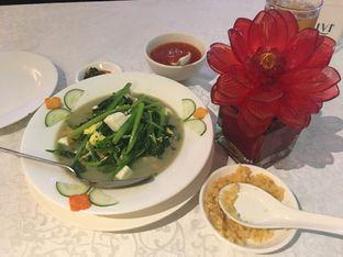 Foto 2 - Makanan(pocai 3 telur) di Central Restaurant oleh lt foodlovers28