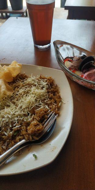Foto - Makanan di Kedai Hemat oleh Mutiara Maulina