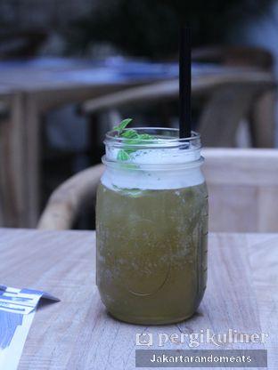 Foto 5 - Makanan di Arasseo oleh Jakartarandomeats