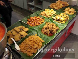 Foto review Ketupat Rusmini oleh Tirta Lie 4
