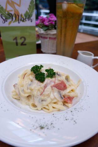 Foto 2 - Makanan di Si Mbok oleh Mariane  Felicia