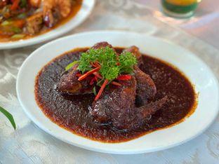 Foto 2 - Makanan di Tsamara Resto & Function Hall oleh Jeljel