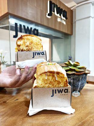 Foto review Jiwa Toast oleh Glutton Wanderers 1