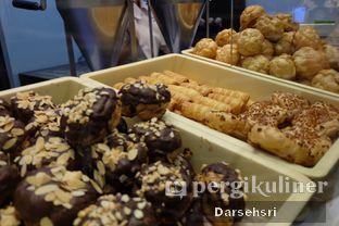 Foto 3 - Makanan di Beard Papa's oleh Darsehsri Handayani