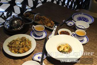 Foto 6 - Makanan di Taste Paradise oleh UrsAndNic