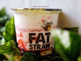 foto Fat Straw