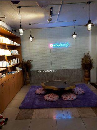 Foto 1 - Interior di Mukbang Kitchen & Coffee oleh Alvin Johanes
