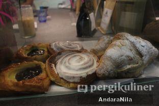 Foto 8 - Makanan di 7 Speed Coffee oleh AndaraNila
