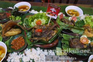 Foto 9 - Makanan di Balcon oleh Anisa Adya