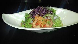 Foto - Makanan di Iseya Robatayaki oleh ria99ave