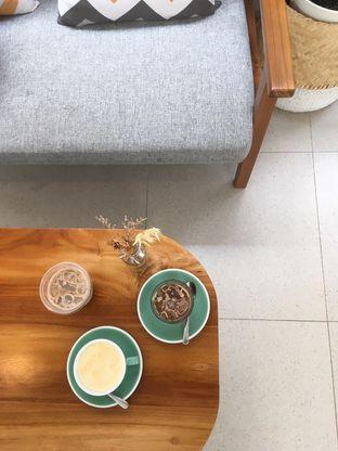 Foto 14 - Interior di Awal Mula oleh Prido ZH