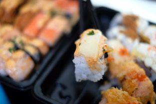 Foto 2 - Makanan di Sushi Go! oleh Nerissa Arviana