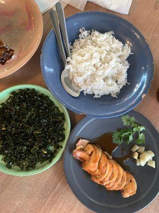 Foto - Makanan di Gang Nikmat oleh Jojo